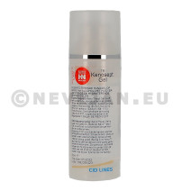 Kenosept Gel Disinfection for hands 50ml + dispenser Cid Lines (Hygiëneproducten)
