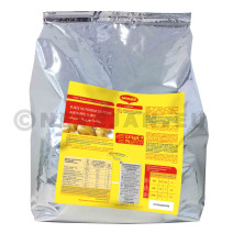 Maggi Mashed Potato Instant Mix 4.5kg