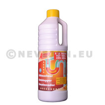 Drain cleaner 1L Actiff