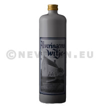 Jenever Alveringems Witje 50cl 35% stenen kruik