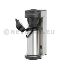 Animo Coffee Brewer MT 100