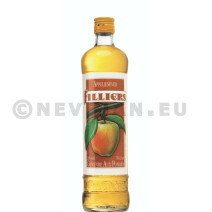 Filliers apple jenever 1L 20%