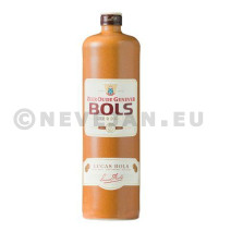 Bols very old genever 1L 35%