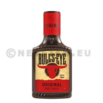 Bull's Eye Original BBQ Sauce 300ml