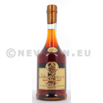 Calvados Morin Henri IV 35 Years Old 70cl 45% Wooden Case
