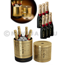 Champagne Moet & Chandon 20cl Brut Imperial (Champagne)