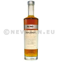 Cognac ABK6 V.S. 8 Year Old Premium 70cl 40% Single Estate Cognac