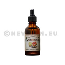 Aperitivum Blend for Copperhead Gin 50ml 76% Belgium