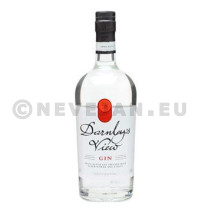 Darnley's View Gin 70cl 40% London Dry Gin UK
