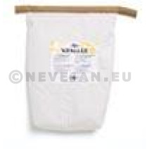 Debco vanille ice-mix 4x5kg basic preparation for ice cream