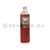 Delino sauce Sweet Chili Wok & Dip 300ml