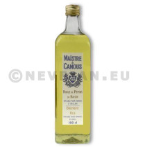 Grapeseed Oil 1L Maistre & Camous