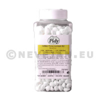 Pidy Meringue Drops 200g 1LP