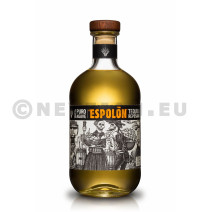 Tequila Espolon Reposado 70cl 40%