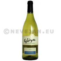 Goiya chardonnay-sauvignon 75cl Olifants River - South Africa