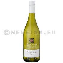 Five climates chardonnay 75cl boland cellar