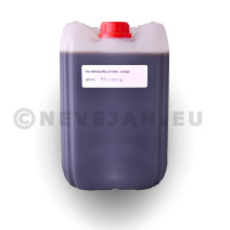Filliers Coffee 10L 17% jerrycan