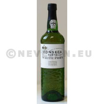 Port wine Fonseca white port 75cl 20%