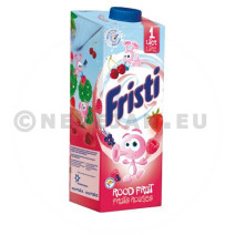Fristi Red Fruits 1l bric