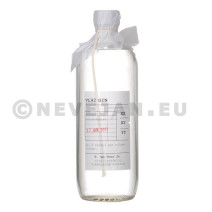 Gin Nolet's Silver Dry 70cl 47.6%