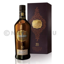 Glenfiddich 30 Years 70cl 43% Speyside Single Malt Scotch Whisky