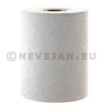 Towel Rolls Bewimotion 140m x 22,3cm 2-ply 6pcs