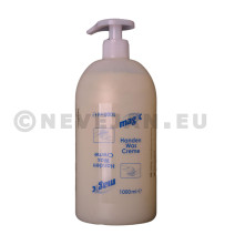 Magic mild antibacterial liquid soap 1L + pump