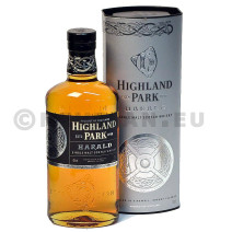 Highland Park Harald 70cl 40% Single Malt Scotch Whisky