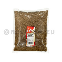 Caraway seeds 500gr Cello Bag Isfi Spices
