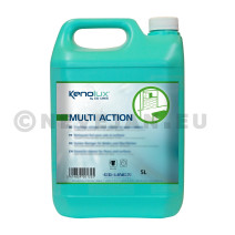Kenolux Multi Action All Purpose Cleaner 5L Cid Lines