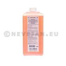 Kenoderm Soft Decontaminating Hand Soap 1L Cid Lines