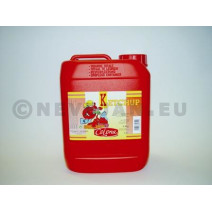 Colona Tomato Ketchup 6kg jerrycan