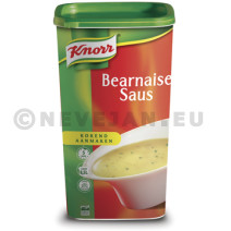 Knorr Mix for bearnaise sauce 1.015kg dehydrated