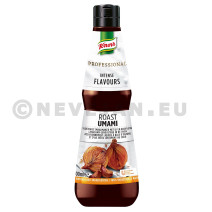 Knorr Intense Flavours Roast Umami 400ml Professional
