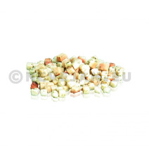 Croutons spice mix 1.8kg DV-Foods