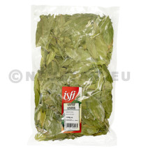 Bay Leaves Dried 500gr Cello Bag Isfi Spices