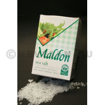 Maldon sea salt flakes 250gr