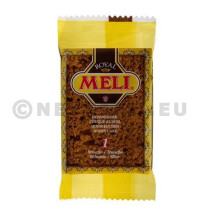 Meli gingerbread with honey 120x1pc individually wrapped