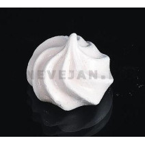 Didess Meringue Traditional 90st 250gr