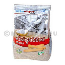 Mini Grissini breadsticks 150gr Vita Vigor