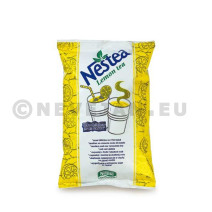 Nestlé Nestea lemon 1kg Vending Machine