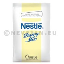 Nestlé Dairy Mix 900gr Coffee Whitener