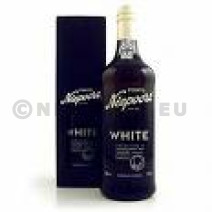 Port wine Niepoort white 75cl 20%