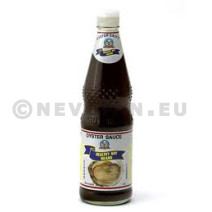 Oyster sauce 700mL Healthy Boy Brand