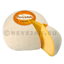Passendale Classic Cheese 4kg