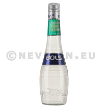 Bols Peppermint White 70cl 24%