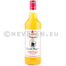 Cocktail Exotique Little Fireman 1L 15% Smeets