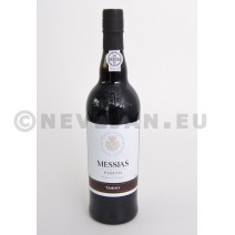 Port wine Messias Tawny 75cl 19%