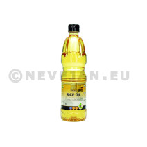 Riceoil 1L Golden Turtle Chef