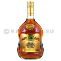 Rum Appleton Estate Reserve Blend 70cl 40% Jamaica